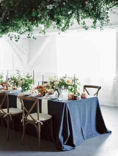 Grandeur Event Design with Sinclair and Moore