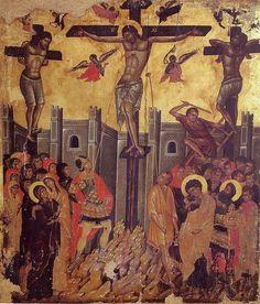 Greek Mythology Art, Roman Mythology, Andrei Rublev, Archangel Raphael, Peter Paul Rubens, In God We Trust, Guardian Angels, Orthodox Icons, Visionary Art
