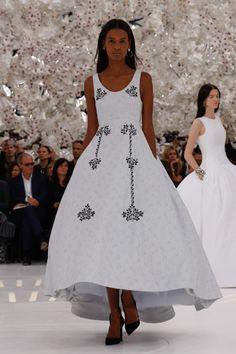 Christian Dior F/W14 #Dior