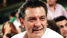 Θόδωρος Βαρδινογιάννης-ΟΦΗ, 22 χρόνια μετά: Το συμβολικό συναπάντημα - Αθλητισμός - Νέα Κρήτη