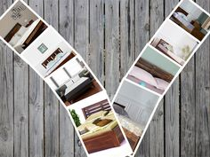 You Can Checkout All The Categories At One Place. Register Today & Get Special Offer On Wooden Furniture At Vintage Home For Any kind Of Info: