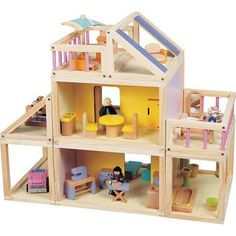 dollhouse - Google Search