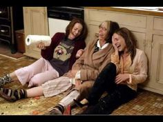 Top Ten LGBT 'Alternative' Christmas Movies - queerguru ...