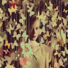 Visto en http://www.photographyblogger.net/evocative-portraits-by-oleg-oprisco/