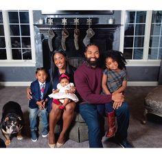 The Mayo Family....