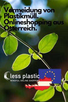 Dein Onlineshop aus Österreich: Faire Arbeitsbedingungen und kunststoffreie Verpackung gehören da dazu. Geben wir der Natur eine Chance-less plastic. #lessplastic #mindfulonlineshopping #onlineshopping #austria #europe #eu #madeineurope #savetheplanet einkaufen #österreich #europa