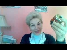 HONEY GIVE ME MONEY ΕΝΑ ΓΛΥΚΟ ΜΥΣΤΙΚΟΥΛΙ ΠΟΥ ΘΑ ΣΑΣ ΦΕΡΕΙ ΑΠΡΟΣΜΕΝΑ ΧΡΗΜΑΤΑ & ΛΙΓΑ ΦΙΛΙΚΑ ΛΟΓΙΑ - YouTube Einstein, Youtube, Youtubers, Youtube Movies