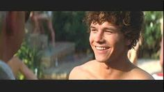 Image result for boogie nights