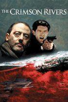 The Crimson Rivers https://fixmediadb.net/3012-watch-the-crimson-rivers-full-movie-online-free-putlocker-fixmediadb.html THE CRIMSON RIVERS FULL MOVIE ONLINE PUTLOCKER,