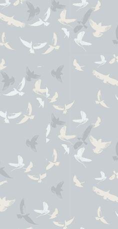 nordic blossom wallpaper 394033 - Szukaj w Google