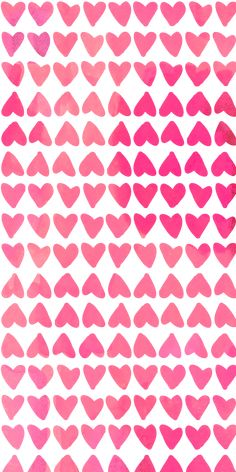 New Ideas For Wallpaper Design Iphone Valentines Day Handy Wallpaper, Heart Wallpaper, Iphone Background Wallpaper, Pink Wallpaper, Aztec Pattern Wallpaper, Cute Patterns Wallpaper, Valentines Wallpaper Iphone, Wallpaper Marvel, Drawing Faces