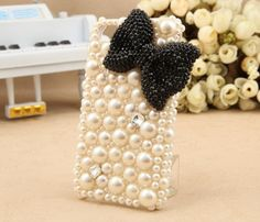 iPhone 4 case, iPhone 4s case, iPhone case...omg I so wish I could find one for my Droid!