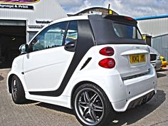 Check out some of these awesome Smart car wraps we have produced and matched   #lazerpics #vehicelgraphics #wrapping #vehiclewrapping