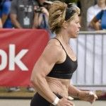 Running a Corporate Program at your CrossFit- Lisa Quinn