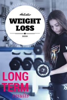 Holistic weight loss book for sustainable weight loss results. Covers 6 areas of health. For those who want to move beyond dieting and focus on respecting their body! Healthy Weight Loss, Weight Loss Tips, Lose Weight, Health And Fitness Tips, Health Tips, Women's Fitness, Wellness Tips, Health And Wellness, Healthy Moms