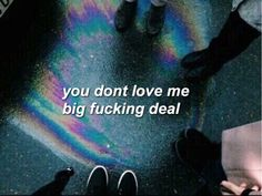 starring role // marina and the diamonds