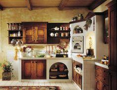 195 best bucătărie images diy ideas for home decorating kitchen