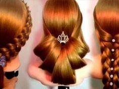 Tíz lenyűgöző frizura, ami minden alkalomra a legjobb választás lehet! Mentsd el ezeket az ötleteket!