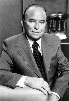 Roy Kroc avea 52 de ani şi era diagnosticat cu diabet si artrită când a pornit afacerea McDonald's, care avea să-i aducă 600 mil.$.