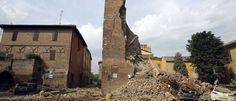 InfoNavWeb                       Informação, Notícias,Videos, Diversão, Games e Tecnologia.  : Terremotos na Itália causaram 23 bilhões de euros ...