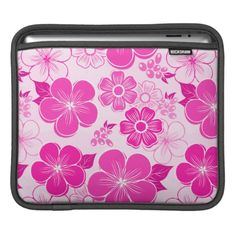 $$$ This is great for          Abstract girly pink flowers sleeves for iPads           Abstract girly pink flowers sleeves for iPads in each seller & make purchase online for cheap. Choose the best price and best promotion as you thing Secure Checkout you can trust Buy bestShopping          ...Cleck Hot Deals >>> http://www.zazzle.com/abstract_girly_pink_flowers_sleeves_for_ipads-205726225498765588?rf=238627982471231924&zbar=1&tc=terrest