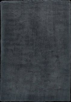 AMALIA plain dark grey rug for your house by Sitap Dark Grey Rug, Black Rugs, Grey Rugs, Navy Fabric, Fabric Samples, Icon Design, Modern, House, Italy