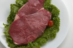 Petite sirloins are small, flavorful cuts of meat taken from the sirloin tip that is cut off the bone. There are several ways to prepare these smaller pieces of steak. Start by getting a delicious herb crust before baking the steak. Eating petite steaks is good for dieters who want a serving of protein without …
