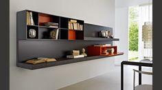 Pass Ed.2012 Librerie E Multimedia Molteni & C