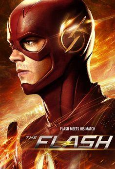 posters the flash 3 season - Pesquisa Google