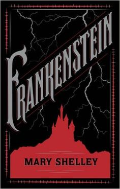 frankenstein the culpability of the monster Before explaining victor's culpability in more detail, we should recognize that the  creature is a conscious, intelligent being who is aware of right and wrong.