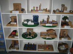 material para la catequesis infantil del Buen Pastor Montessori - Buscar con Google