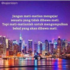 Jangan sampai kebalik yaa. . . . Jangan lupa tag temanmu ya  Semoga menjadi kebaikan :). FOLLOW @menjadisalihah