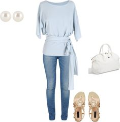 """""""Comfy fashion"""" by emilylovesbunnies on Polyvore"""