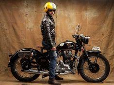 Top 4 custom bike modifiers in India