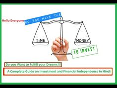 Mutual Funds are an ideal way to fulfill the needs of investors as per their financial goal. Therefore, it is recommended to study carefully each and every scheme before initiating any investment. As every asset class covered under mutual funds are exposed to a certain degree of risk. This would clearly be able to give a fair idea to investors for choosing their schemes, depending on their risk taking aptitude.