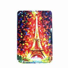 folio cover case for pocketbook basic 2 pocketbook 614/624/626 6'' ereader case+screen protector+stylus