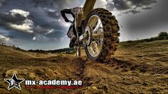 "See 14 photos and 1 tip from 1 visitor to Motocross MX-Academy. ""Motocross riding in Switzerland"" Motocross Shop, Motocross Training, Moto Motocross, Off Road, Monster Trucks, Germany, Country Roads, Enduro, Training Tips"
