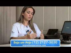 Anjos da Esperança - Testemunhos Adventistas - TV Novo Tempo