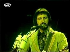 ▶ The Who - Boris The Spider - YouTube - Halloween Spider song