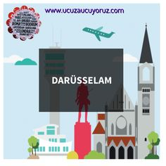 @turkishairlines #turkishairlines #tursab #türsab #türkiye #turkey #turkei #turqua #travel #turlar #tours #turizm #tourism #pictoftheday  #trendy #lonelyplanet #instagood #instadaily #instalike #instamood #instacool #instago #instafollow #traveling #travelgram #travelling #travellingram #istanbul #topkapisarayi #turizm #ucakbileti @ucuzaucuyoruz @vizecozum