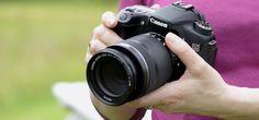 Canon celebra 11 años liderando el mercado de cámaras digitales de lentes intercambiables (http://www.tecnews.pe/canon-celebra-11-anos-liderando-el-mercado-de-camaras-digitales-de-lentes-intercambiables/)
