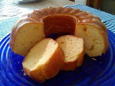 NAJBOLJI VANILA KUGLOF: LJEPŠI NISMO ODAVNO PROBALI Cornbread, Rum, French Toast, Cooking, Breakfast, Cake, Ethnic Recipes, Desserts, Food