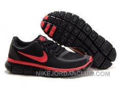 http://www.nikejordanclub.com/womens-nike-free-50-v4-shoes-black-red-yj3wr.html WOMENS NIKE FREE 5.0 V4 SHOES BLACK RED YJ3WR Only $83.00 , Free Shipping!