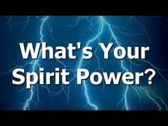 Look Inside Your Mind - Spiritual Test - YouTube