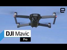 DJI Mavic Pro stock continues to arrive. Short waiting list now. | Cameras Direct Australia