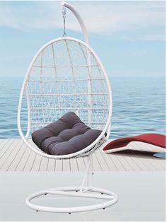 Outdoor balcony rattan haning chair jhoola egg swing chair  http://enjoygroup.en.alibaba.com/product/60250903655-209347042/Outdoor_balcony_rattan_haning_chair_jhoola_egg_swing_chair.html
