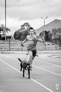 Running, Sports, Hs Sports, Keep Running, Excercise, Why I Run, Lob, Sport, Exercise