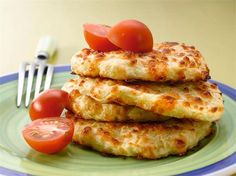 Uuniröstit Finnish Recipes, Vegetarian Cooking, 20 Min, French Toast, Food And Drink, Veggies, Favorite Recipes, Healthy Recipes, Meat