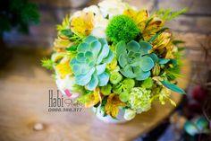 Habi flower, Habi studio, flower arrangement, birthday flower, Habi design, flower box, , vintage flower