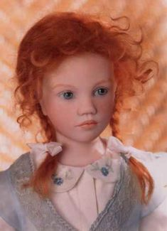 Annette - http://heloise.pagesperso-orange.fr/htm/museum_first_numbered_dolls.htm
